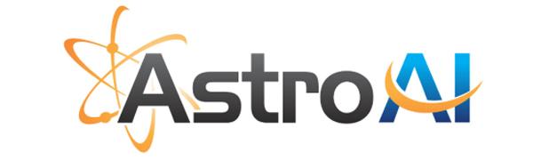 astroai_sports_mask1