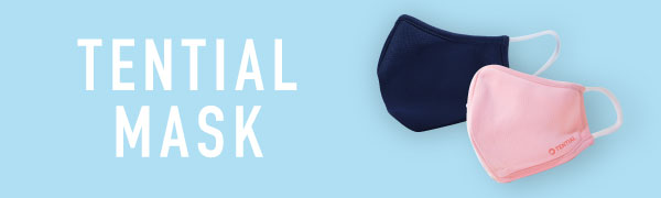 tential_sports_mask1