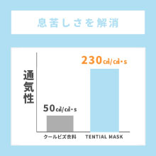 tential_sports_mask3